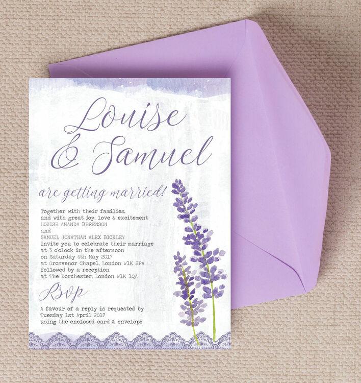 John lewis wedding invitations invitationjpg wedding invitation cards john lewis new stopboris Image collections
