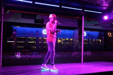 Hip Hop Beats SA - Hip Hop Event img 13