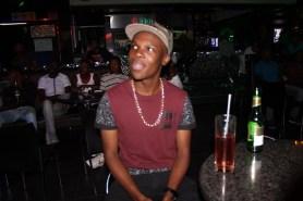 Hip Hop Beats SA - Hip Hop Event img 16