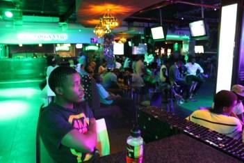 Hip Hop Beats SA - Hip Hop Event img 18
