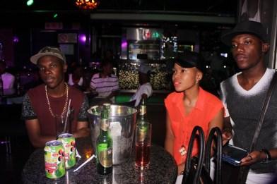 Hip Hop Beats SA - Hip Hop Event img 19