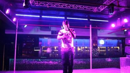Hip Hop Beats SA - Hip Hop Event img 20