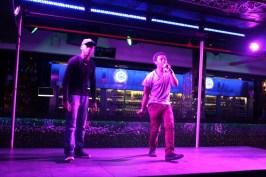 Hip Hop Beats SA - Hip Hop Event img 5