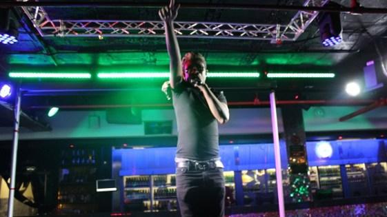 Hip Hop Beats SA - Hip Hop Event img 8
