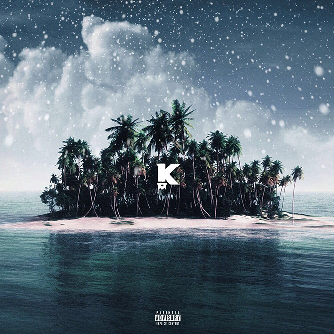 Song of the Day: Kayo releases So Cold in advance of EP