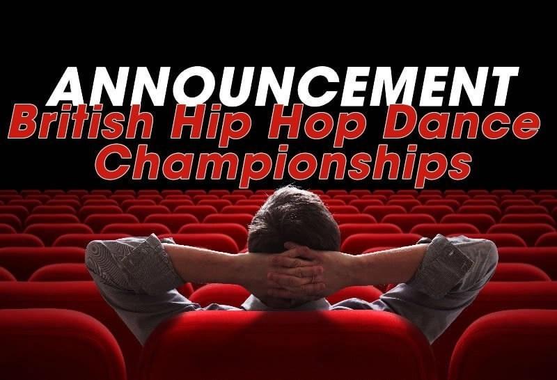 bhhdc_announcement