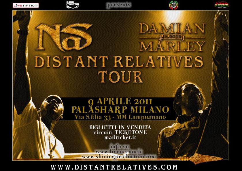 https://i1.wp.com/www.hiphoprec.com/images/stories/nas-damian-marley-milano-2011.jpg