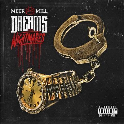 https://i1.wp.com/www.hiphopsince1987.com/wp-content/uploads/2012/10/meek-mill-dreams-nightmares-artwork-x-tracklist-HHS1987-2012.jpg