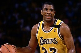 magic-johnson-608