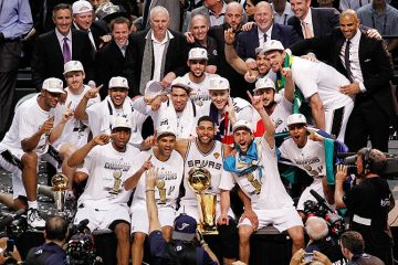 spurs-win-nba-championship-hip-hop-sports-report