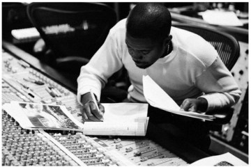 nas-writing-hip-hop-sports-report