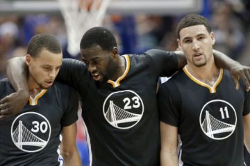 curry-green-thompson-hip-hop-sports-report