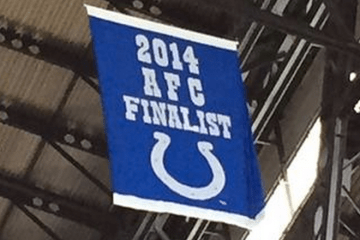 colts-banner-hip-hop-sports-report