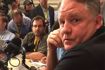 chip-kelly-hip-hop-sports-report