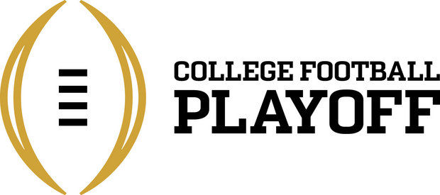 Survive And Advance College Footballs Playoff Is Ruining Fan Expectations