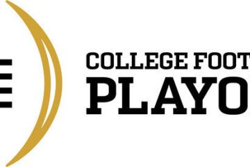 CFB-Playoff-Logo-hip-hop-sports-report