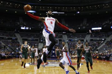 andre-drummond-hip-hop-sports-report