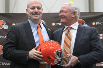 haslam-pettine-hip-hop-sports-report