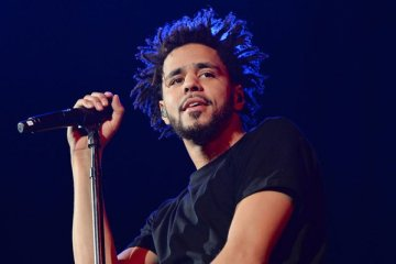 j-cole-hip-hop-sports-report