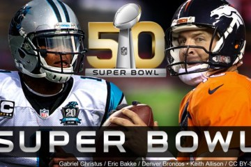 panthers-broncos-super-bowl-hip-hop-sports-report