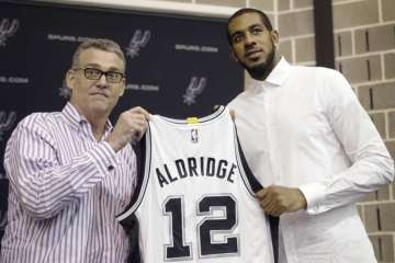 aldridge-rc-buford-hip-hop-sports-report