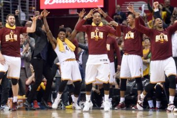 cavs-bench-hip-hop-sports-report
