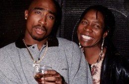 tupac-afeni-shakur-hip-hop-sports-report