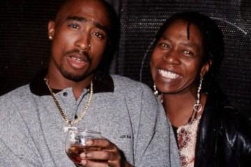 tupac-afeni-shakur-hip-hop-sports-report