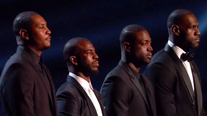 anthony-paul-wade-james-espys-hip-hop-sports-report