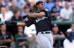 griffey-hip-hop-sports-report