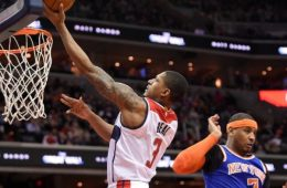 Beal-Carmelo-hip-hop-sports-report