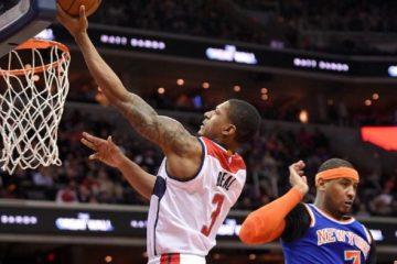 Beal-Carmelo-hip-hop-sports-report