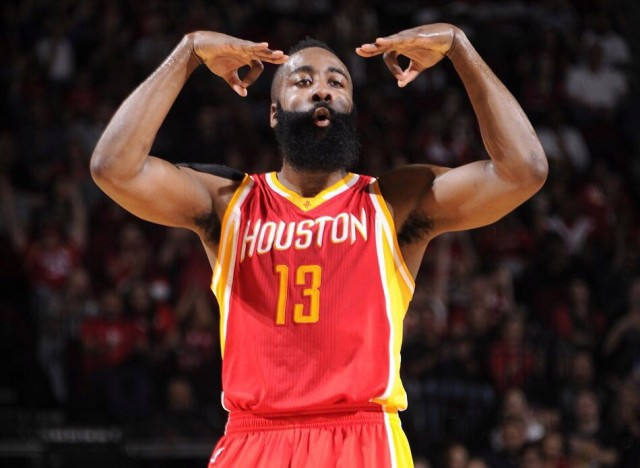 James-Harden-hip-hop-sports-report