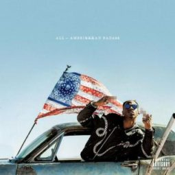 Joey-Badass-All-Amerikkkan-Badass-hip-hop-sports-report