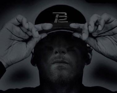Brady-jayz-hat-hip-hop-sports-report
