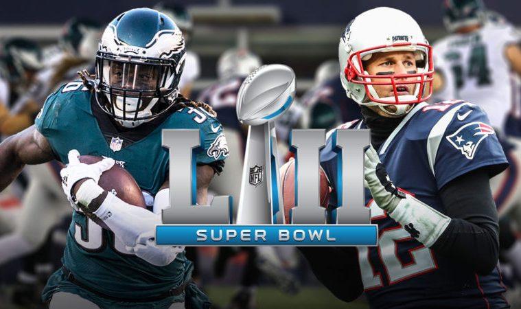 super-bowl-lii-pats-eagles-hip-hop-sports-report