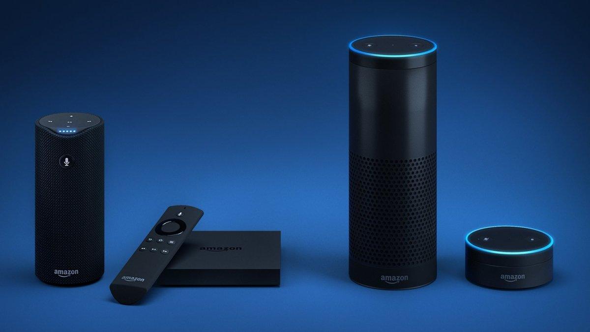 Alexa: le 50 canzoni più richieste, partendo dal testo