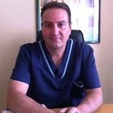 Opinión sobre Hipnosis Aplicada de José Luis Revuelta