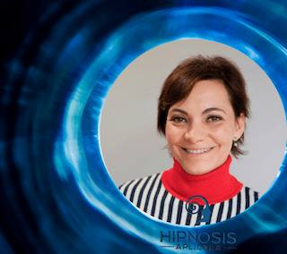 Hipnosis Ansiedad Opiniones Paqui Rosales