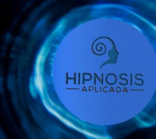 Hipnosis Ansiedad Opiniones Jimena Mila