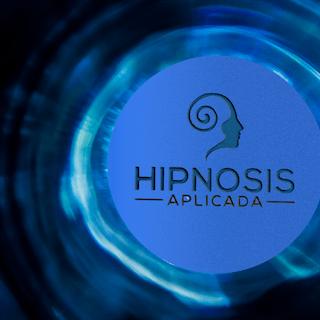 Hipnosis Ansiedad Opiniones Alejandra Temprano