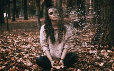¿Funciona la Hipnosis para eliminar la Ansiedad?