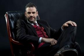 Jorge Astyaro - Hipnosis Aplicada