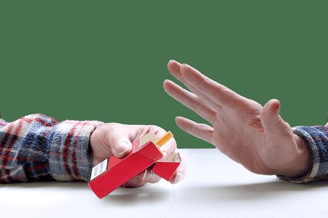 hipnosis para dejar de fumar - Hipnosis aplicada - Jorge Astyaro