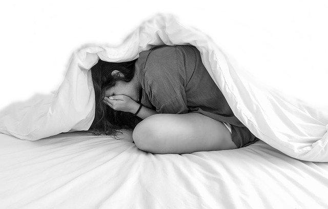 hipnosis para la ansiedad - hipnosis aplicada- Jorge Astyaro