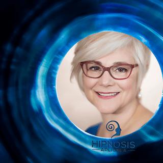 Hipnosis ansiedad opiniones Pilar González