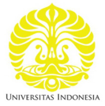 universitas-indonesia-300