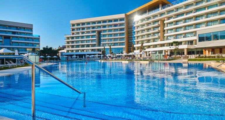 hotel playa de palma in palma de