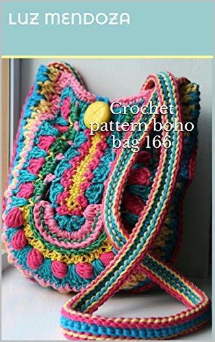 Sequin Design Sling Shoulder Bag Hippy Boho Nepal Colour Crochet Flower
