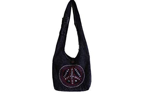 98f720cf816e Hobo | Hippie Backpacks & Bags